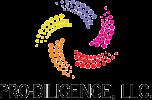 Pro Diligence LLC